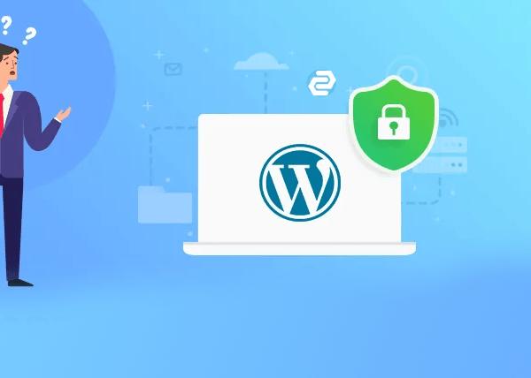 7 Astuces de Sécurité WordPress pour Protéger votre Site Web 3