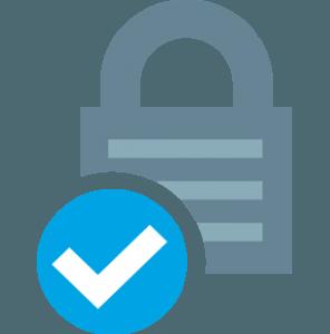 WordPress Web Hosting Morocco