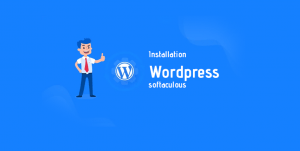 installation-wordpress-softaculous