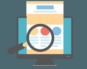 Hébergement WordPress Imunify