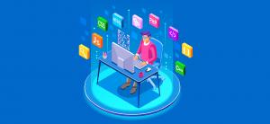 Créer un site Web Réussi en 6 étapes 3