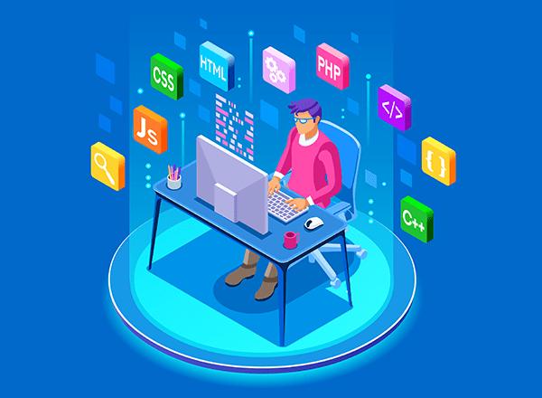 Créer un site Web Réussi en 6 étapes 1