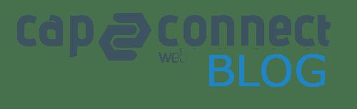 Cap Connect Blog